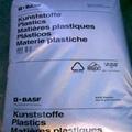 德国巴斯夫塑胶原料A3K 4