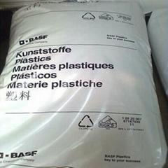 德国巴斯夫塑胶原料A3X2G5