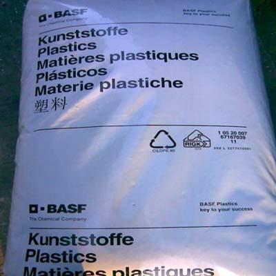德国巴斯夫塑胶原料A3X2G5 4