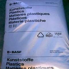 德国巴斯夫塑胶原料A3X2G7