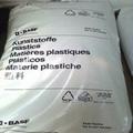 德国巴斯夫塑胶原料A3X2G7 2