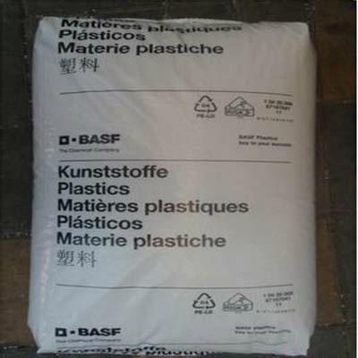 德国巴斯夫塑胶原料A3X2G7 3