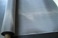 304stainless steel woven mesh-woven mesh