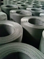 stalinless steel wire mesh professional producer - woven wire cloth 4