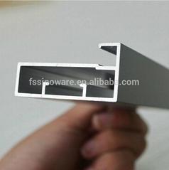 Popular aluminium profiles 45mm