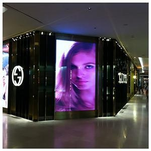 P5mm INDOOR LED Screen 1