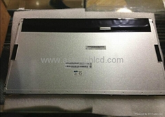 TV lcd display M215HW01