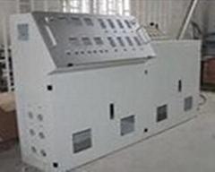 Air Purifier Sheet Metal