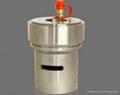 HTS系列液压螺栓拉伸器 2