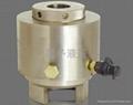 HTS系列液压螺栓拉伸器 4