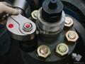 德国MOOTTL液压扭矩扳手 4