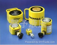 美国ENERPAC液压油缸 1