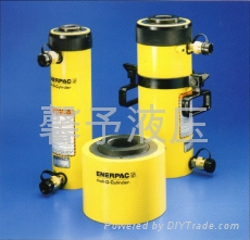 美国ENERPAC液压油缸 2