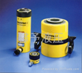 美国ENERPAC液压油缸 4