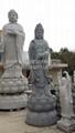 佛像厂家菩萨雕刻