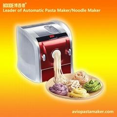 Electric Spaghetti Maker ND-180A