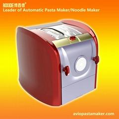Automatic Pasta Machine ND-180A