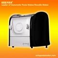 Automatic Pasta Machine ND-180A 2