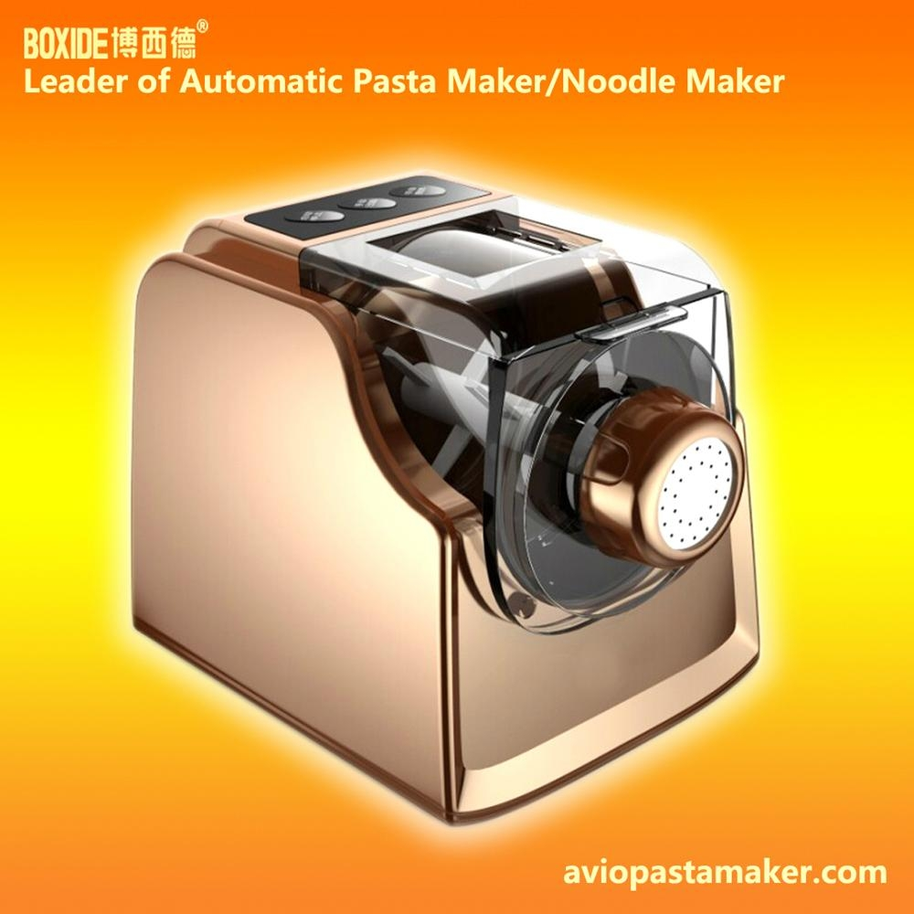 Automatic Pasta Maker BSD-168 1