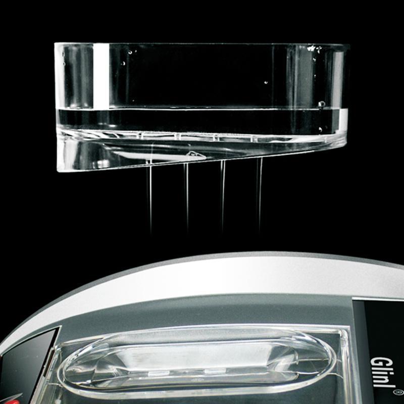 Household Noodle Machine BSD-168 3