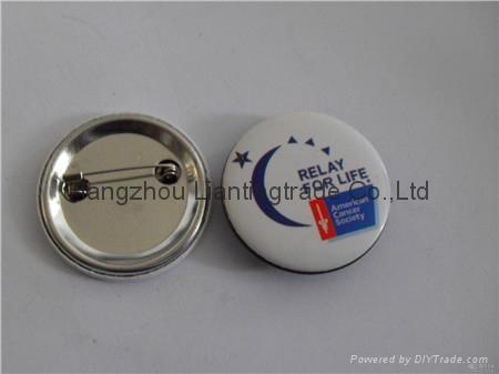 nice customized tinplate badges  nice bookmark  brass dog tags 3