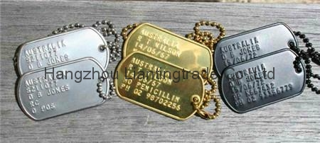 Metal badges Pin badges Customized metal bookmarks Number plate 4