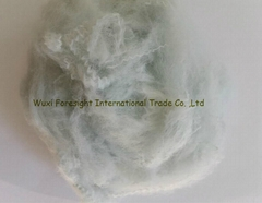 High quality and low price polyester staple fiber
