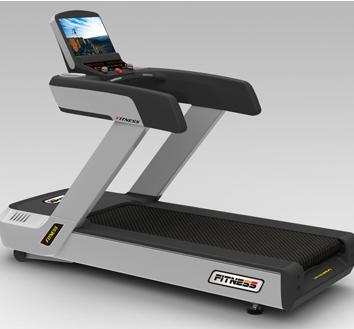 室内健身跑步机 1