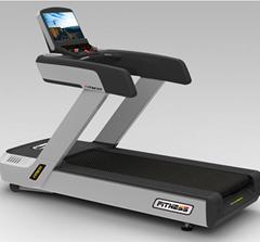 室内健身跑步机