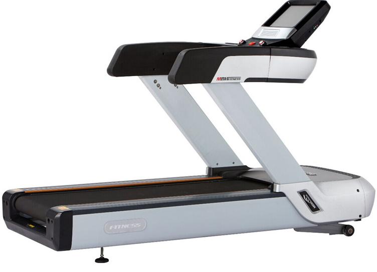 室内健身跑步机 2