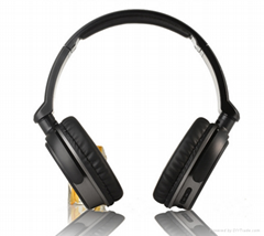 Newest Bluetooth Headphone LV-BTH06