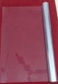 弱溶剂防水喷墨制版胶片610m