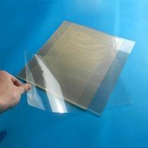 不防水喷墨打印胶片