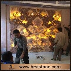 Xiamen HRST Stone Co., Ltd