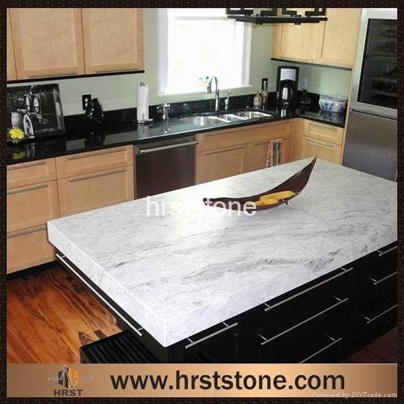 granite kichen countertop&vanity top 2