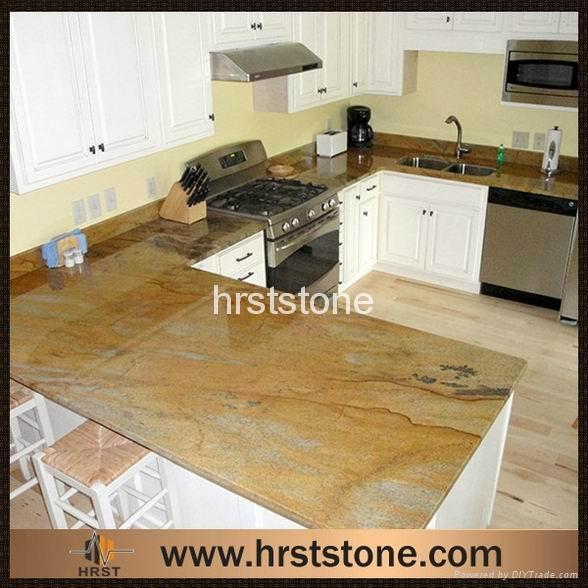 granite kichen countertop&vanity top 1
