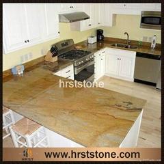 granite kichen countertop&vanity top