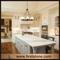 granite kichen countertop&vanity top 3