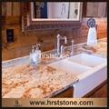 granite kichen countertop&vanity top 4