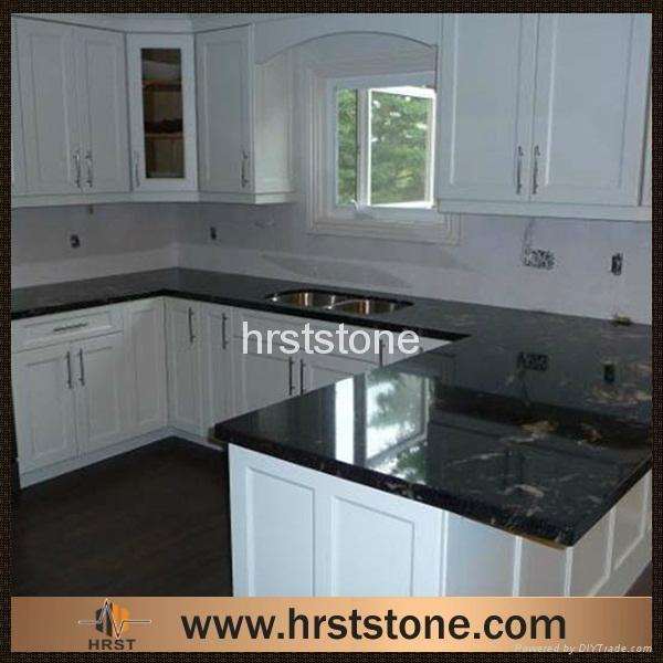 granite kichen countertop&vanity top 5