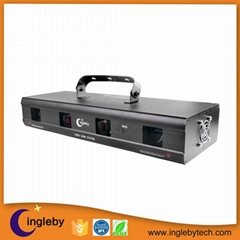 Laser projector products diytrade china manufacturers suppliers directory for Exterior 400 image projector price
