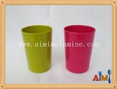 melamine cup ,mug ,milk cup