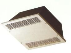 吸頂式空氣淨化器