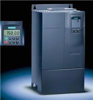 天津西门子变频器维修电源维修PLC触摸屏维修