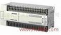 天津三菱变频器维修PLC触摸屏驱动器 2