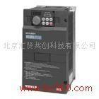 天津三菱變頻器維修PLC觸摸屏驅動器