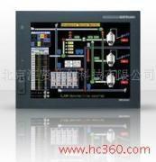 天津三菱变频器维修PLC触摸屏驱动器 3