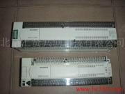 天津三菱变频器维修PLC触摸屏驱动器 4