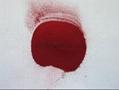 Tomato Extract Lycopene5% From FDA