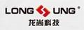 4G模塊 全網通模塊 LTE模塊 龍尚 3